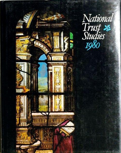 National Trust Studies 1980