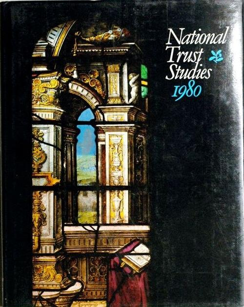 National Trust Studies 1980