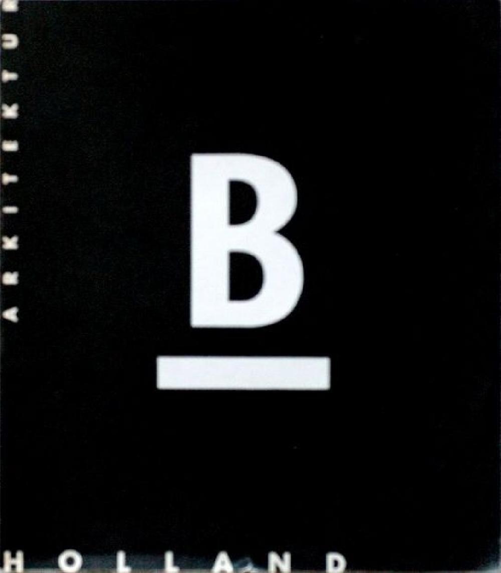 HOLLAND B No. 47 + 48