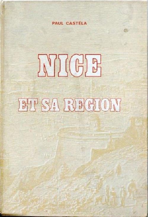 Nice et sa région