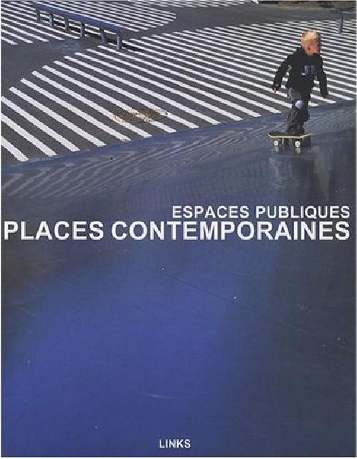 Places contemporaines