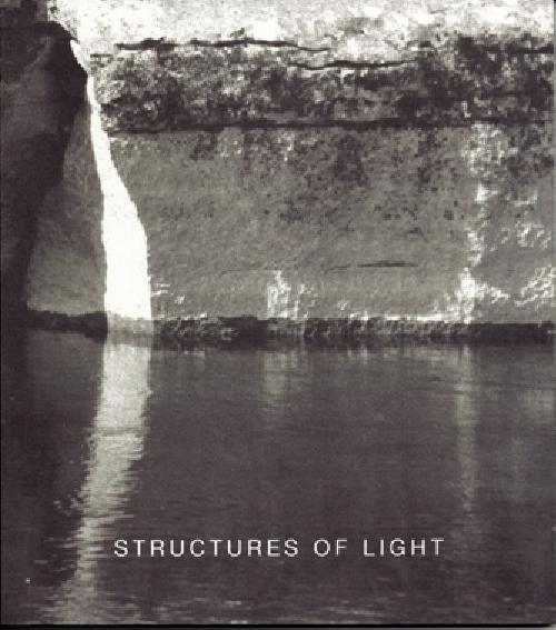 Structures of light