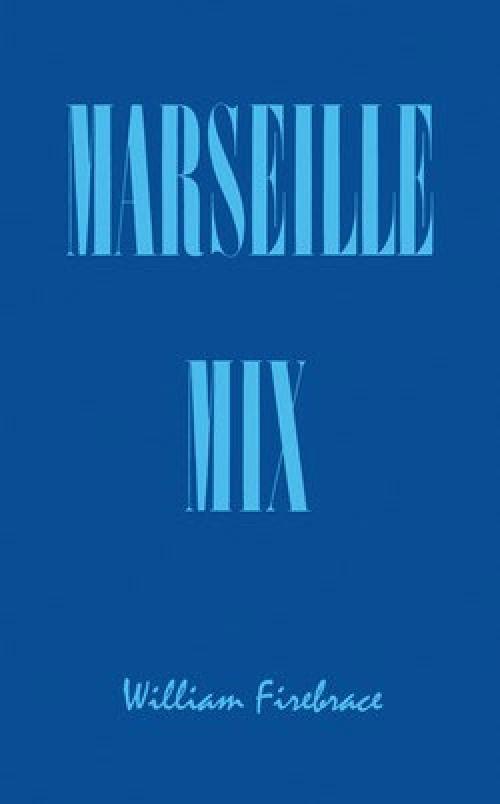 Marseille MIX