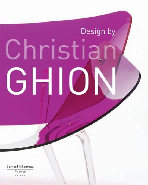 Christian Ghion