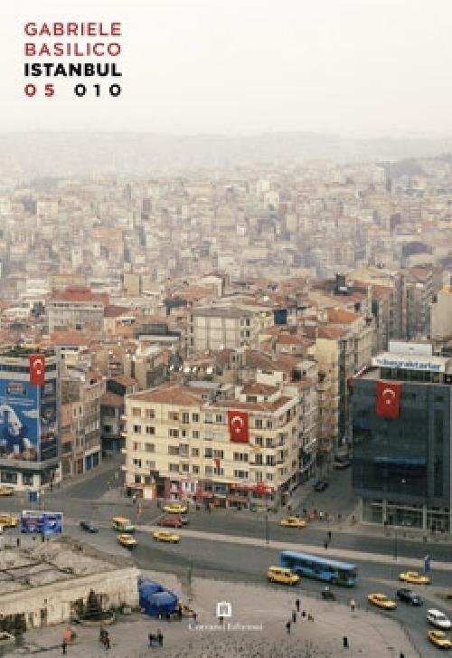 Istanbul 05 010