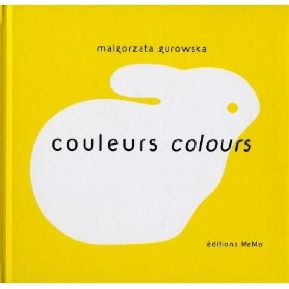 Couleurs Colours