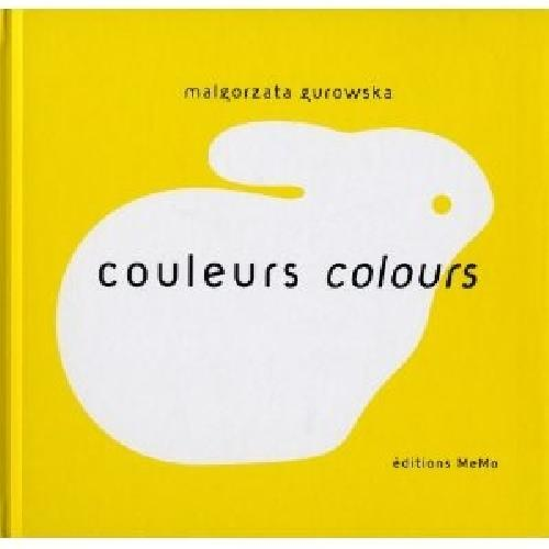 Couleurs Colours