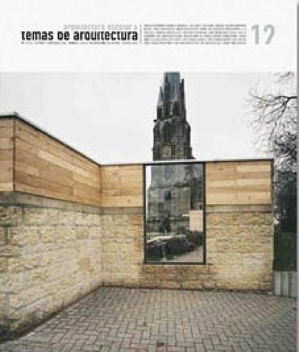 TA 12 Arquitectura Escolar 6