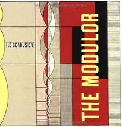 The Modulor