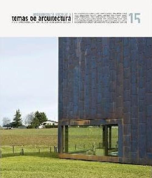 TA 15 Arquitectura Escolar 7