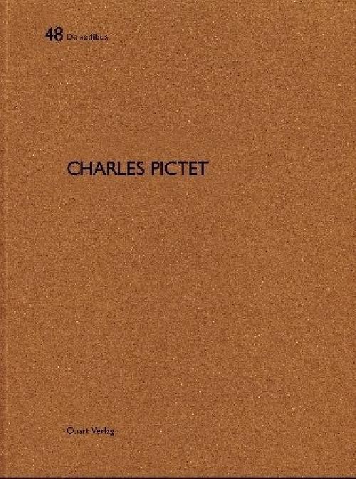 Charles Pictet