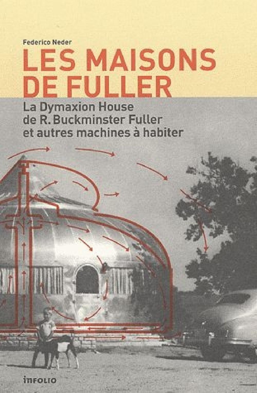Les maisons de Fuller