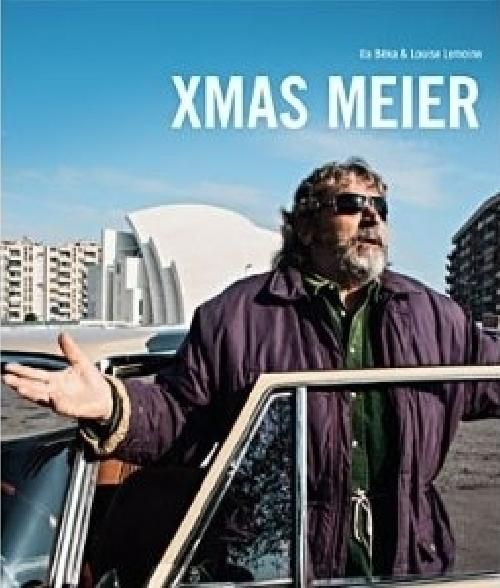 Xmas Meier