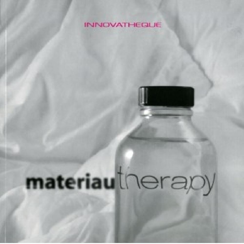 Materiauthérapy