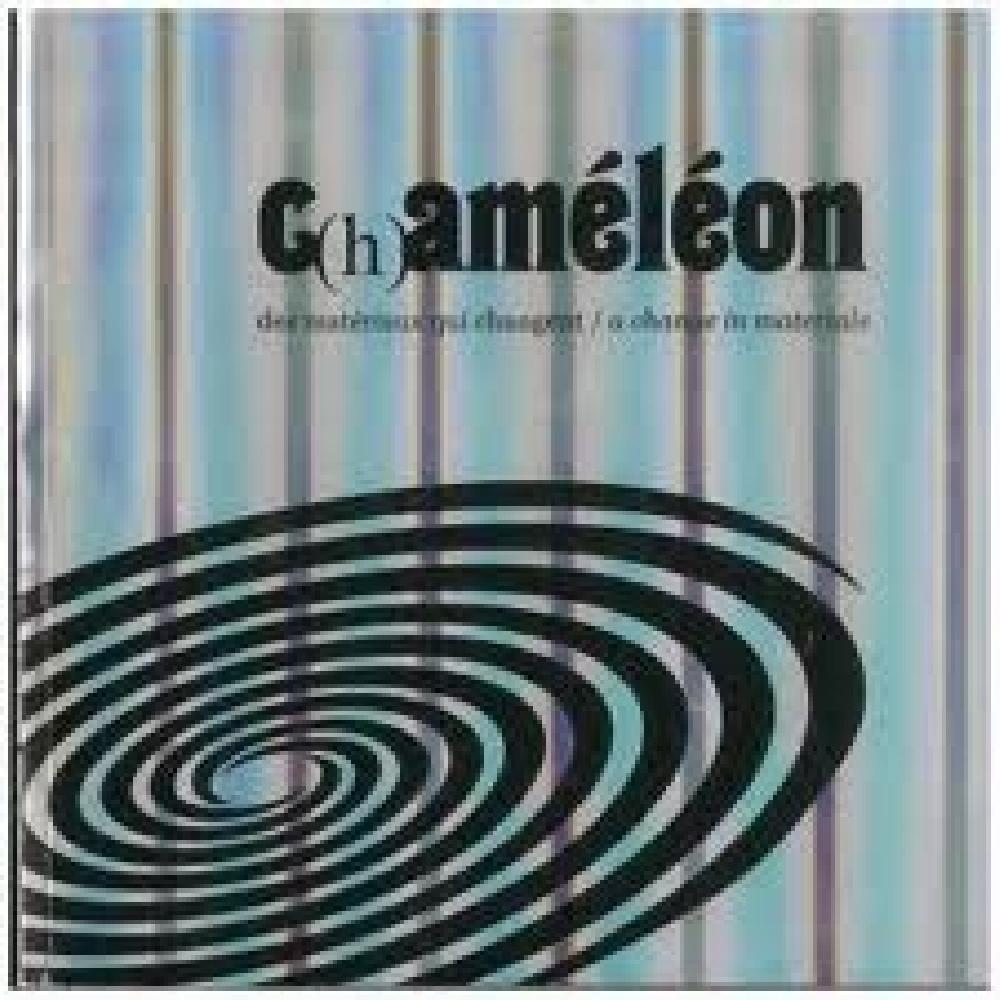 C(h)améléon