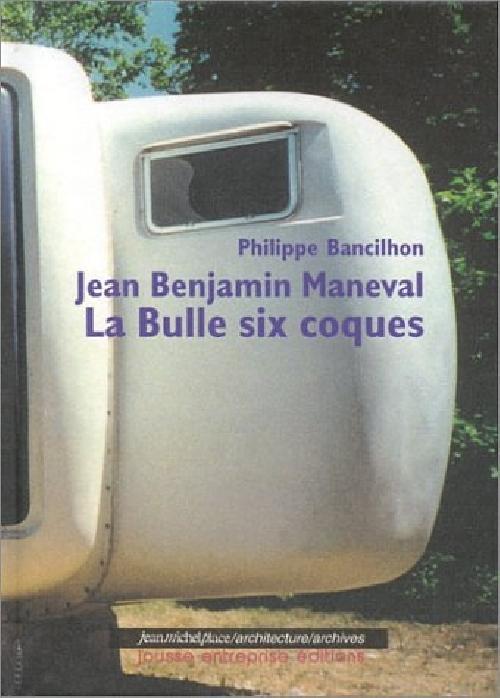 La bulle six coques