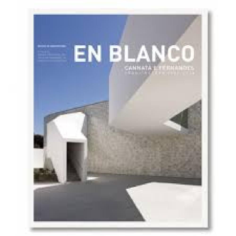 En Blanco 13 : Cannatà e Fernandes
