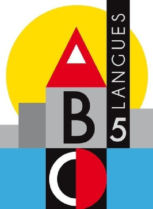 ABC 5 langues