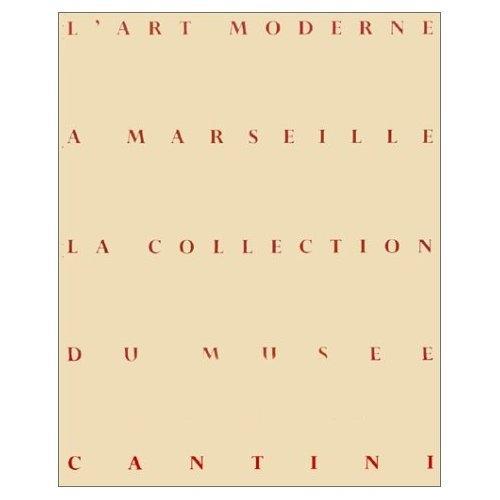 L'art moderne à Marseille