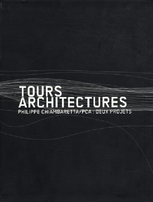 Tours architectures