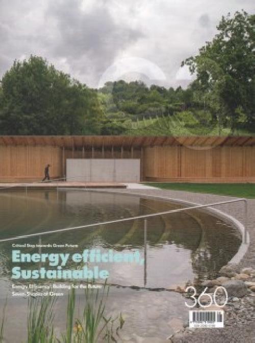 C3 360 Energy efficient