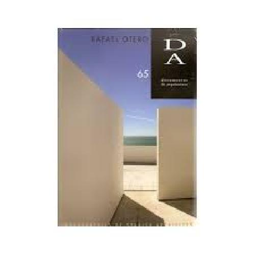 Documentos de Arquitectura 65 - Rafael Otero