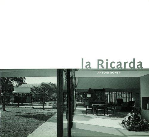 La Ricarda