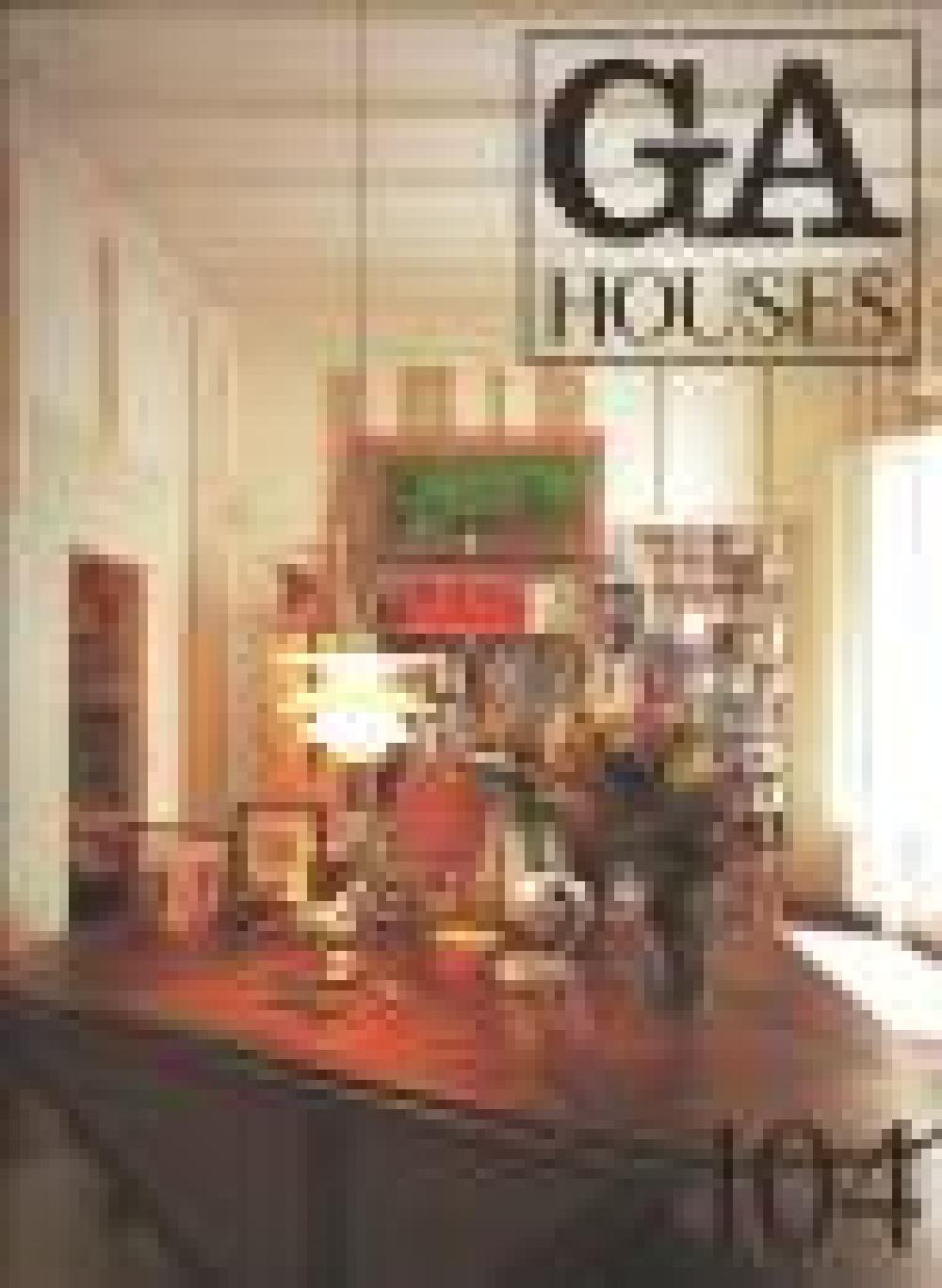 GA houses 104
