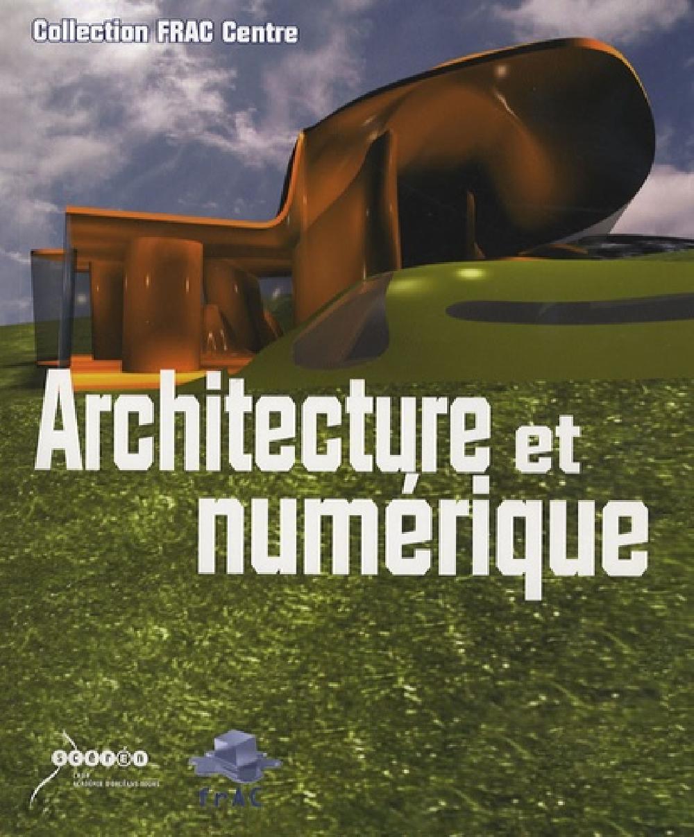 Architecture et numérique