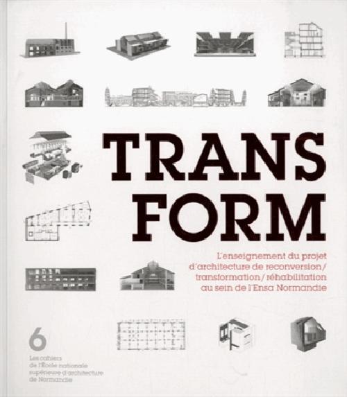 Trans-form