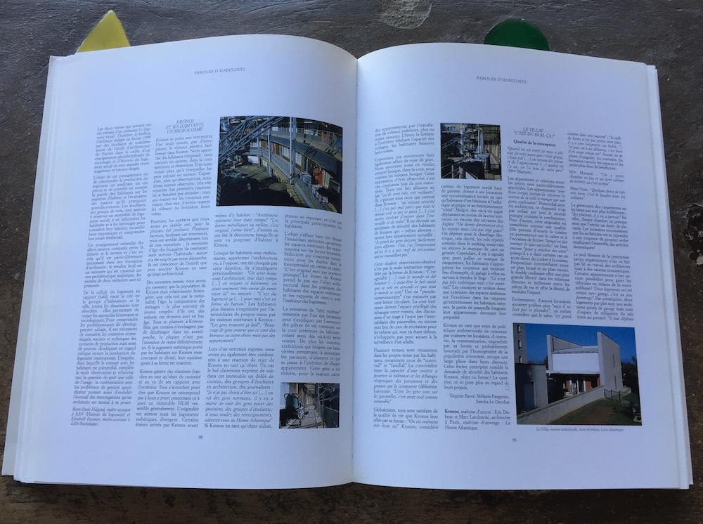 303 arts, recherches, créations n°62