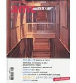 AMC n°191