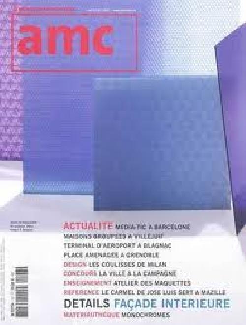 AMC n°197