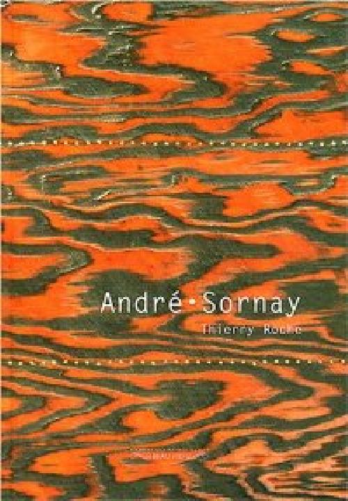 André Sornay