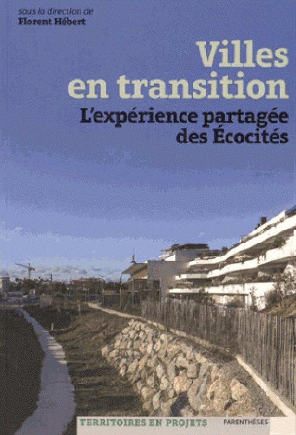 Villes en transition
