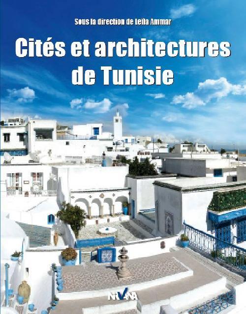 Cités et architectures de Tunisie
