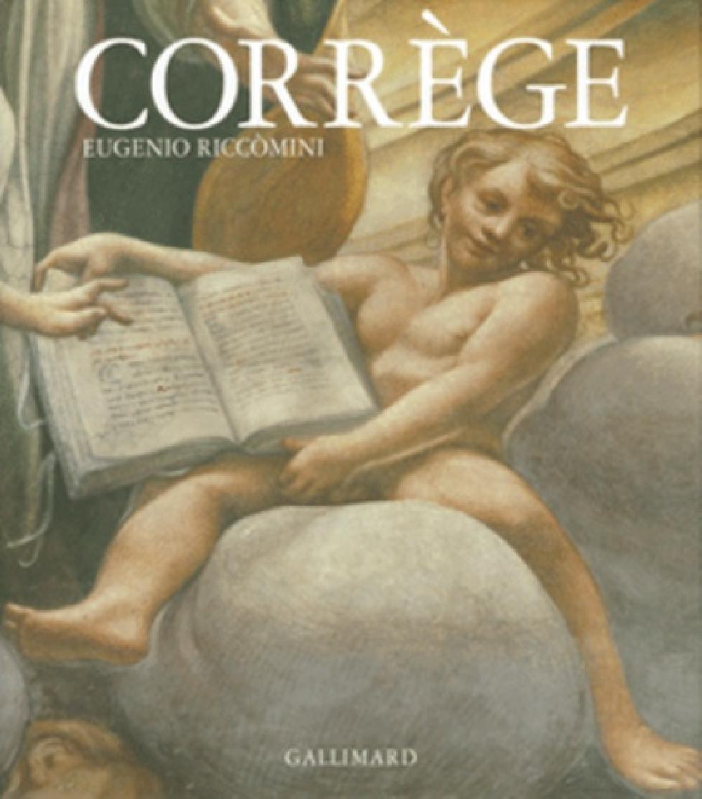 Correge