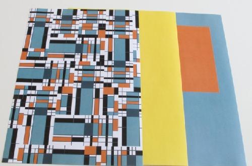 Wallpaper Urban