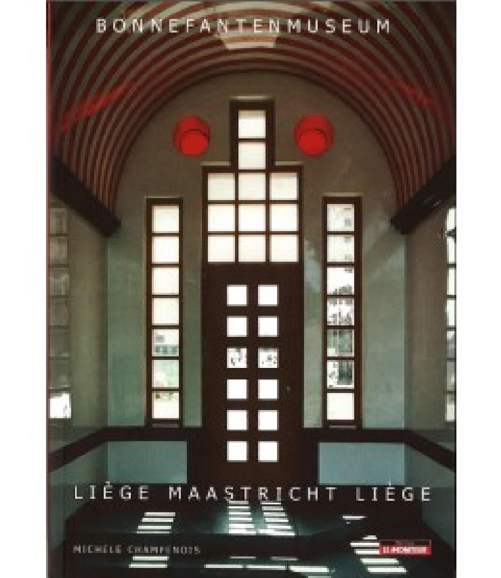 Liège Maastricht Liège