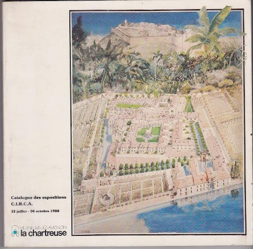 Images et usages de l'eau - La Chartreuse