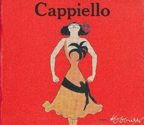 Cappiello 1875-1942