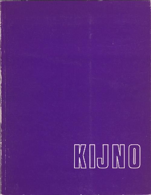 Kijno