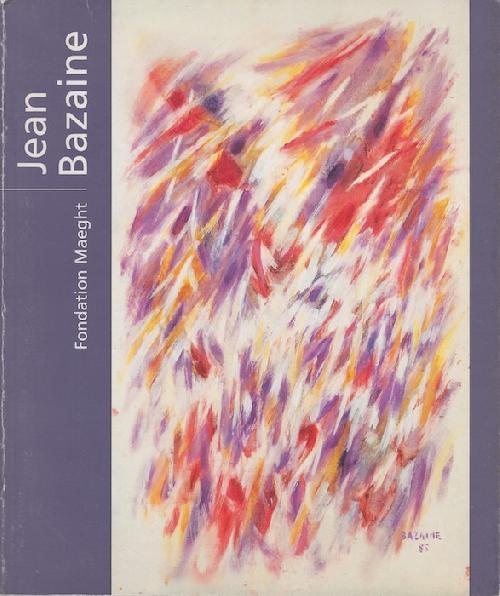 Jean Bazaine