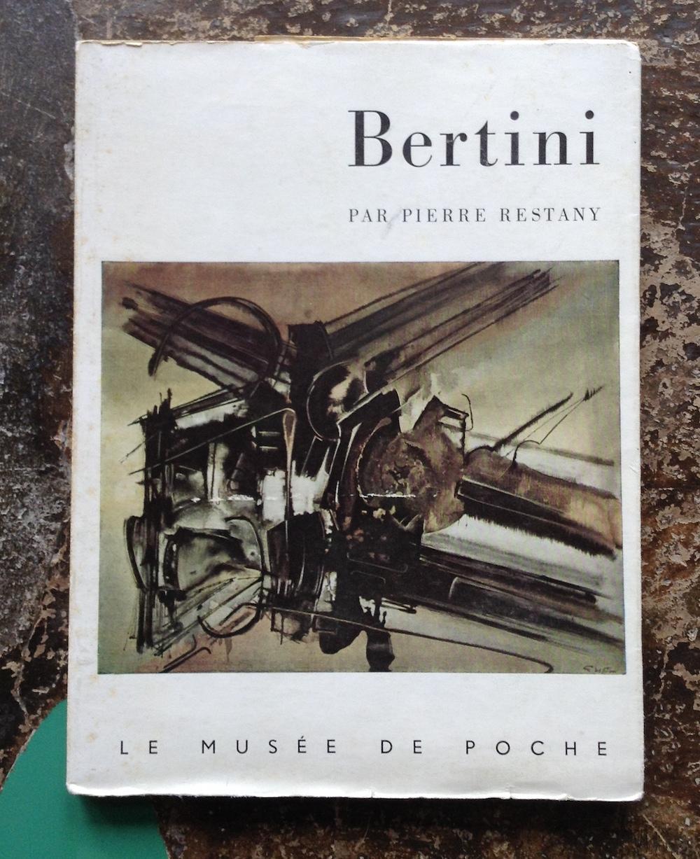 Bertini