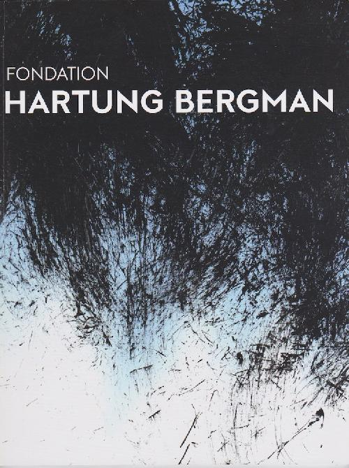 Fondation Hartung Bergman