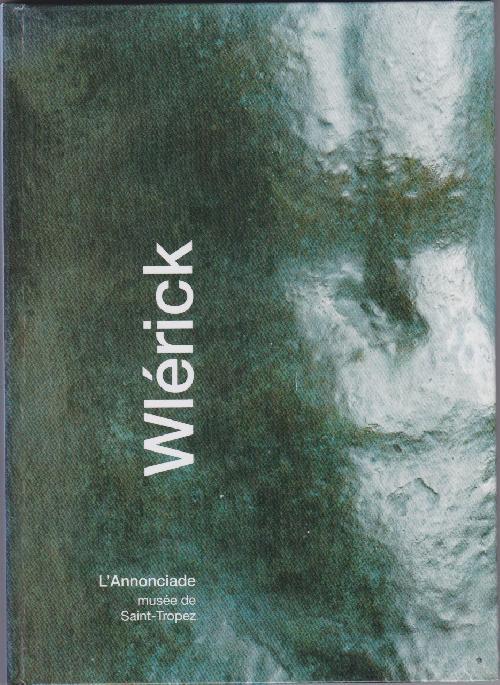 Wlérick