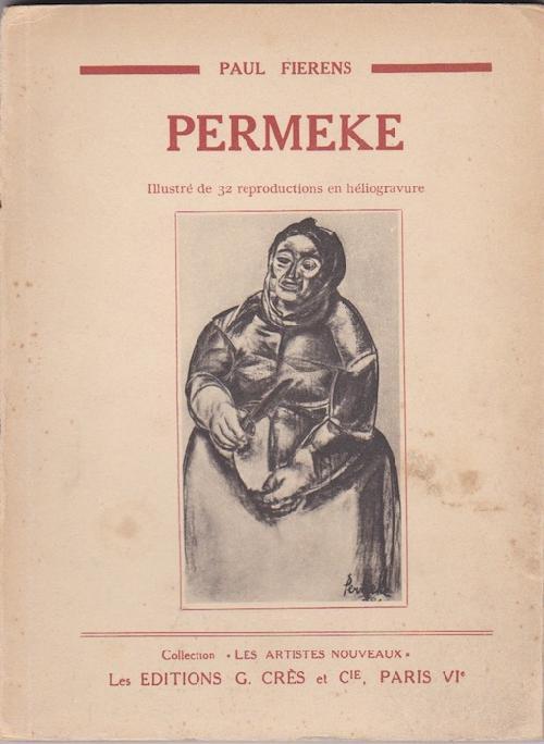 Permeke