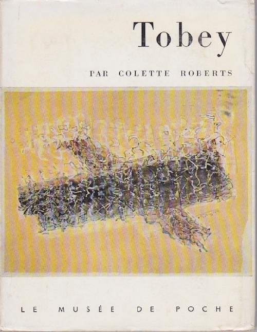 Tobey