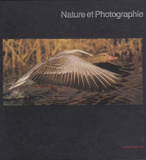 Nature et photographie