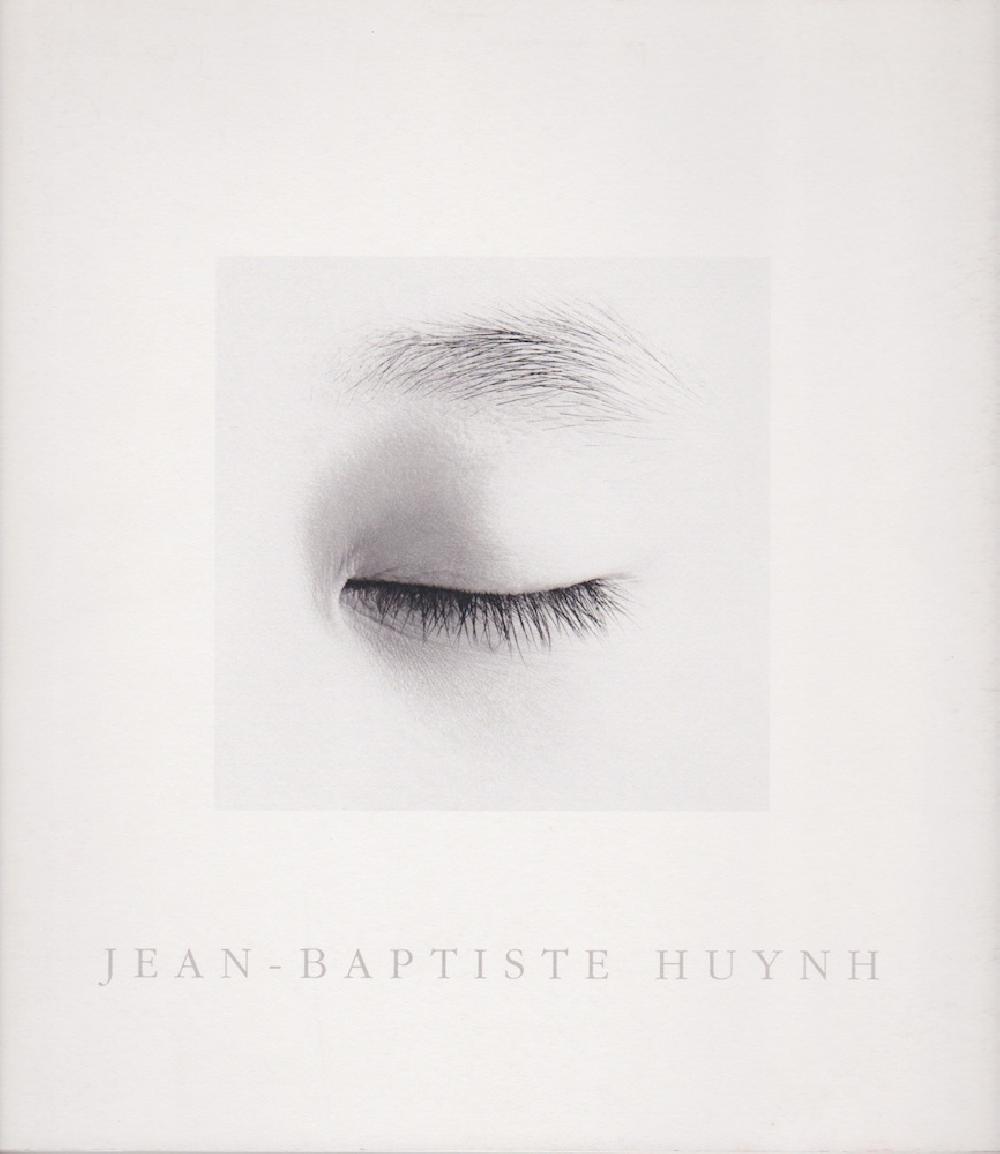 Jean-Baptiste Huynh
